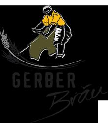GERBER Bräu