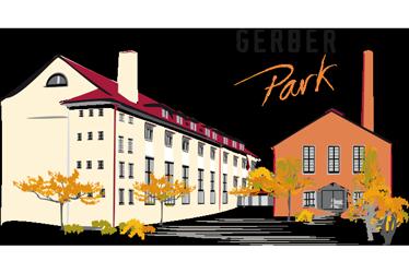 GERBER Park