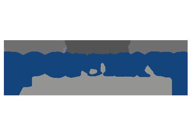 GERBER'S Bootshaus