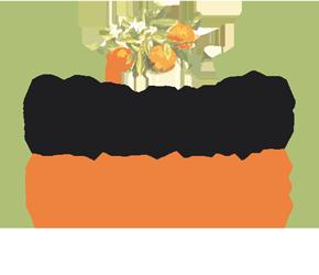 GERBER'S Orangerie